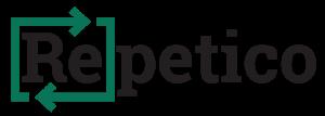 Karteikarten App Repetico